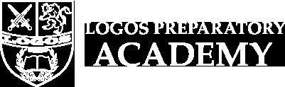 Logos Preparatory Academy